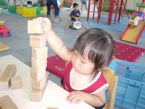 子供館 012